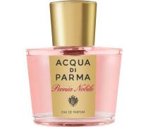 Le Nobili Peonia Nobile Eau de Parfum Spray