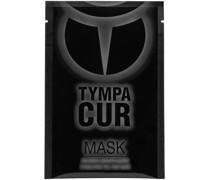 TYMPACUR Gesichtspflege Mask