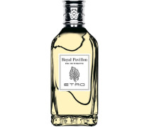 Damendüfte Royal Pavillon Eau de Toilette Spray