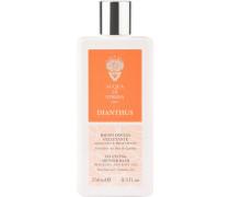 Dianthus Shower Bath