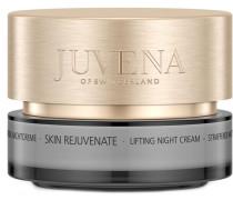 Pflege Skin Rete Lifting Lifting Night Cream Normal to Dry