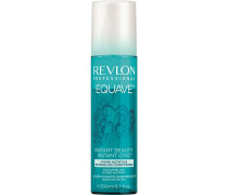 Haarpflege Equave Hydro Nutritive Detangling Conditioner