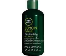 Haarpflege Tea Tree Lemon Sage Thickening Shampoo