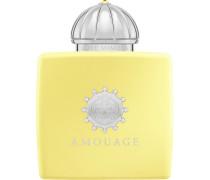 Love Mimosa Eau de Parfum Spray