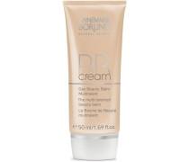 Gesichtspflege Beauty Secrets BB Cream Beige