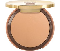 Teint Foundation Extreme Bronze Tanning Compact Cream SPF 15 Nr. 01 Natural