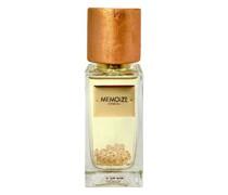 Limited Edition Exclusives Isla Rose Extrait de Parfum