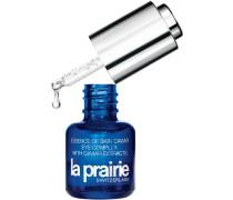 Hautpflege Augen- & Lippenpflege Essence Of Skin Caviar Eye Complex