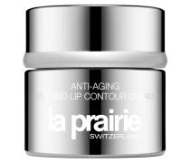 Hautpflege Augen- & Lippenpflege Anti-Aging Eye & Lip Contour Cream