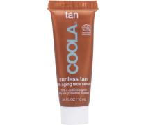 Gesichtspflege Sunless Tan Anti-Aging Face Serum