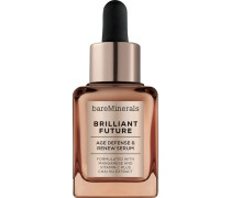 Seren Brilliant Future Age Defense & Renew Serum