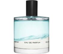 Cloud Eau de Parfum Spray No.2