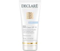 Pflege Hydro Balance BB Cream SPF 30
