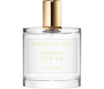 Unisexdüfte Molécule 234.38 Eau de Parfum Spray