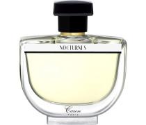 Nocturnes Eau de Parfum Spray