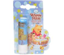 Pflege Winnie Pooh Lippenpflegestift