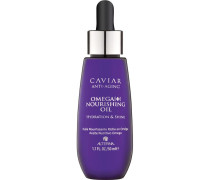 Caviar Kollektion Treatment Anti-Aging Omega+ Nourishing Oil