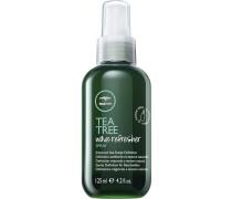 Haarpflege Tea Tree Special Wave Refresher Spray
