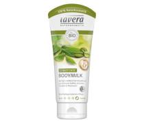 Körperpflege Body SPA Body Lotion und Milk Straffende Bodymilk