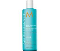 Haarpflege Pflege Moisture Repair Shampoo