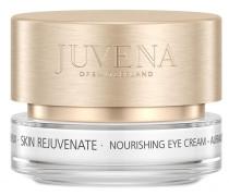 Skin Rete Nourishing Nourishing Eye Cream