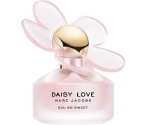 Daisy Love Eau So Sweet de Toilette Spray