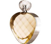 Damendüfte Untold Eau de Parfum Spray