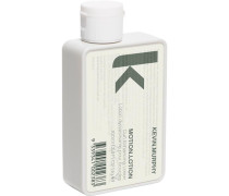 Haarpflege Styling Motion Lotion
