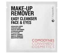 Pflege Pflege Make-up Remover