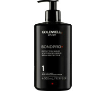 System Bondpro+ Protection Serum 1