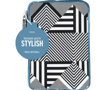 Haarpflege Original Stylish Gift Set The Detangler 300 ml + Freeze and Shine Super Spray 250 ml + Shampoo One 300 ml