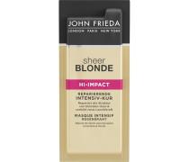 Haarpflege Sheer Blonde Hi-ImpactReparierende Intensiv-Kur