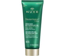 Körperpflege Body Anti-Aging Hand Cream