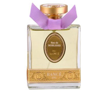 Eau de Noblesse Toilette Spray