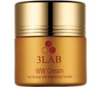 Pflege Moisturizer WW Cream