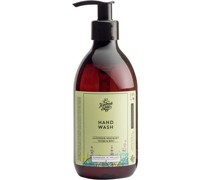 Collections Lavender & Rosemary Hand Wash