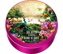 Körperpflege Jungle Paradise 100% Pure Shea Butter