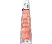 Damendüfte IRRÉSISTIBLE Live Irrésistible Eau de Parfum Spray