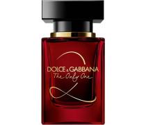 The Only One 2 Eau de Parfum Spray
