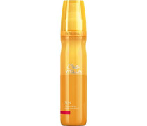 Professionals Care Sun Sonnenschutz Spray
