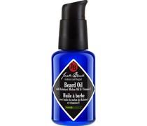 Herrenpflege Gesichtspflege Beard Oil
