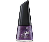 Make-up Nägel Midnight @ Times Square Limited EditionNail Polish Nr. 2 Rosy Ruby
