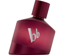 Loyal Man After Shave Lotion