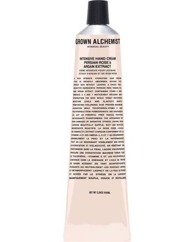 Feuchtigkeitspflege Intensive Hand Cream