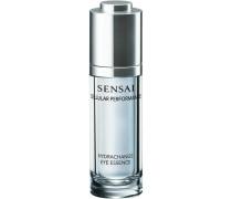 Hautpflege Cellular Performance - Hydrating Linie Hydrachange Eye Essence