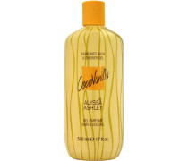 Damendüfte CocoVanilla Bath & Shower Gel