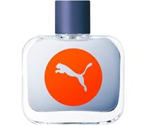 Puma Herrendüfte Sync Man Eau de Toilette Spray  25 ml