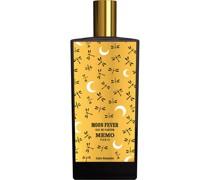 Cuirs Nomades Moon Fever Eau de Parfum Spray