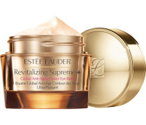 Gesichtspflege Revitalizing Supreme+ Global Anti-Aging Eye Balm
