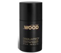 Herrendüfte He Wood Deodorant Stick